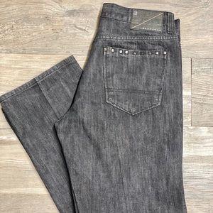 SEAN JOHN- Hamilton Mens Jeans